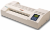 Laminator a3, 80 - 250 microni, opus