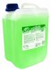 Detergent universal pardoseli si suprafete ceramice