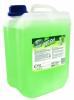 Detergent gel avias pin pentru grupuri sanitare 5l