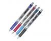 Creion mecanic 0,5 mm energize, pentel