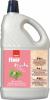 Detergent pentru pardoseli ,curata  si parfumeaza, 2l, sano floor