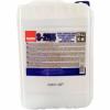 Detergent pardoseli, 10 l, sano s-255