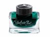 Cerneala edelstein borcan 50ml verde jade