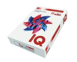 HARTIE COPIATOR IQ ECONOMY A4, 80g/mp