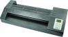 Laminator a2, 80 - 250 microni, opus