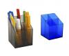 Suport instrumente scris ico quadrate