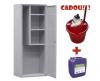 +storcator+mop) + detergent dezinfectant 5 litri)