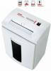 Distrugator documente hsm 102.2 - 5-7 coli - fasie (1,9 mm) - nivel