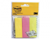 Page marker post-it 25x76 mm, 3