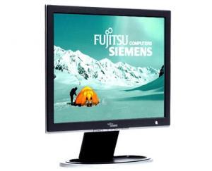 Fujitsu siemens 17