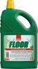 Detergent concentrat pentru pardoseli, cu ulei de pin, 4l - sano floor