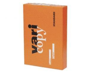 HARTIE VARI COPY A4, 80 g/mp