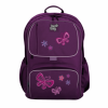 !! RUCSAC BE.BAG CUBE BUTTERFLY