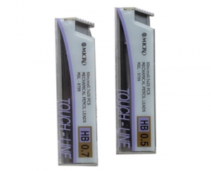 Creion mecanic 0.9mm