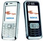Telefon mobil Nokia 6120