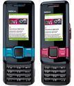Telefon mobil Nokia 7100