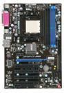 Placa de baza MSI NF520T-C35