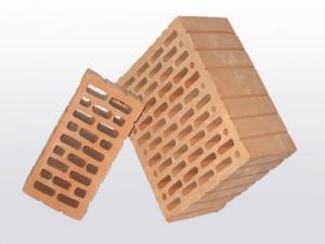 Caramida (bloc ceramic )