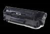 Hp laser jet 1000