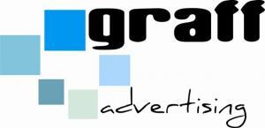 Creatie publicitara