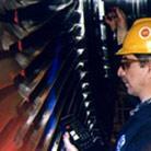 Reparatii hidraulice utilaje si echipamente