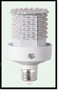 Bec cu LED-uri 7.5 W