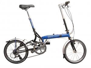 Piese si accesorii pentru bicicleta