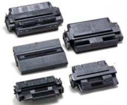 Consumabile pentru imprimante