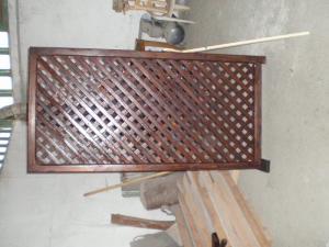 Sipci de lemn