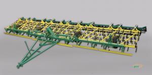 Combinator 6m