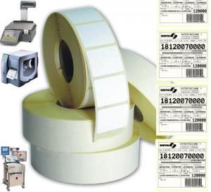 Imprimante ieftine preturi