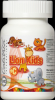 Lion Kids C 90 tablete