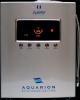 Aquarion-aparat de filtrare a apei