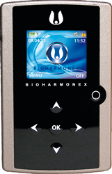 Bio harmonex