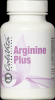 Arginine plus 100 tablete
