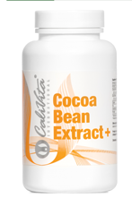 Cocoa Bean Extract 100 tablete