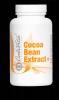Cocoa Bean Extract 100 tablete