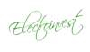 S.C. ELECTROINVEST S.R.L.