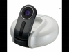 Camera video ip snh 1010n samsung techwin