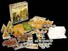 Cleopatra boardgames