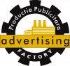 SC ADVERTISING FACTORY SRL
