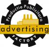 SC ADVERTISING FACTORY SRL