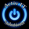 SC Activ IT Solutions SRL