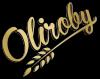 SC OLIROBY SRL