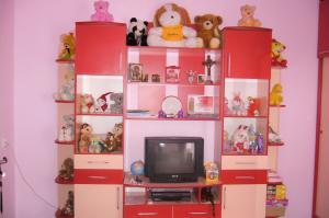 Camere pentru copii tineret