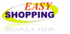 Easy Shopping S.R.L.