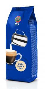 Lapte pentru automate cafea