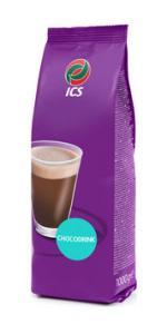 Ciocolata Azur pentru automate de cafea
