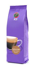 Cappuccino pentru automate de cafea