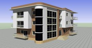 Preturi constructie casa la cheie